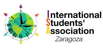 ISA – Zaragoza